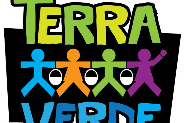 terra-verde-logo45E4C7C7-72DD-DF97-2CE2-914482CCD28D.jpg